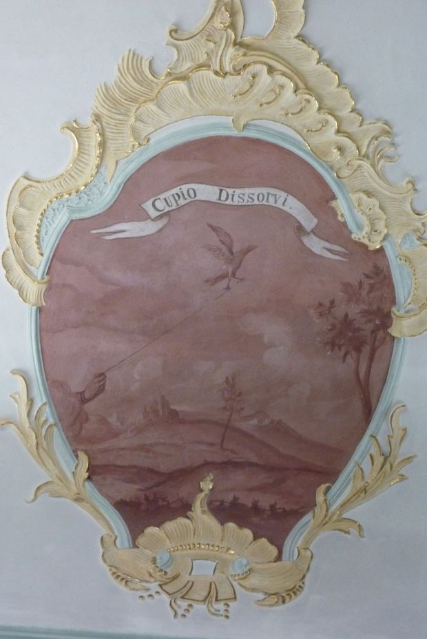 Sonderheim_St._Peter_und_Paul_Deckenmalerei_017